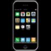 Fakten zum iPhone5