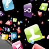 100.000 verdächtige oder fragwürdige Apps bei Google Play