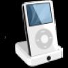 Den iPod Shuffle aufladen – so funktioniert es