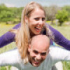 Partnerverträge für das Handy bieten viele Vorteile und Möglichkeiten