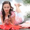 Vodafone Reiseversprechen