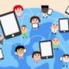 Jappy Mobi – soziales Netzwerk für unterwegs