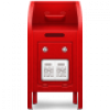 Die Vodafone Mailbox ausschalten