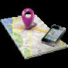 Telmap Navigator – nie mehr planlos unterwegs