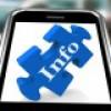 Prepaid-Anbieter Ortel: Aufladen und Guthaben abfragen