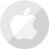 Die wichtigsten Fakten zum iPhone 6