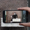 Sponsored Video: Graffyard – Die digitale Auferstehung der Graffiti