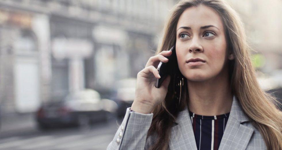 Günstigster Handyvertrag – so finden Sie ihn
