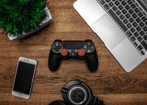 Handy Playstation Angebote