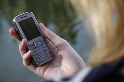 Kostenlose Handys
