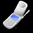 Günstige Handys