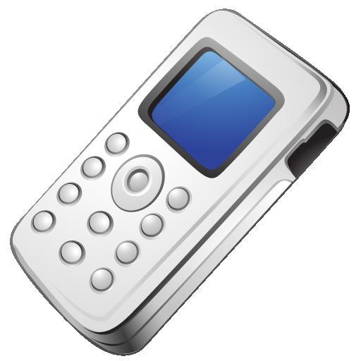 Handys ohne Grundgebühr und Mindestumsatz