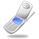 Handy ohne Grundgebühr und ohne Anschlussgebühr