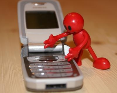 Kostenlose Handys ohne Grundgebühr
