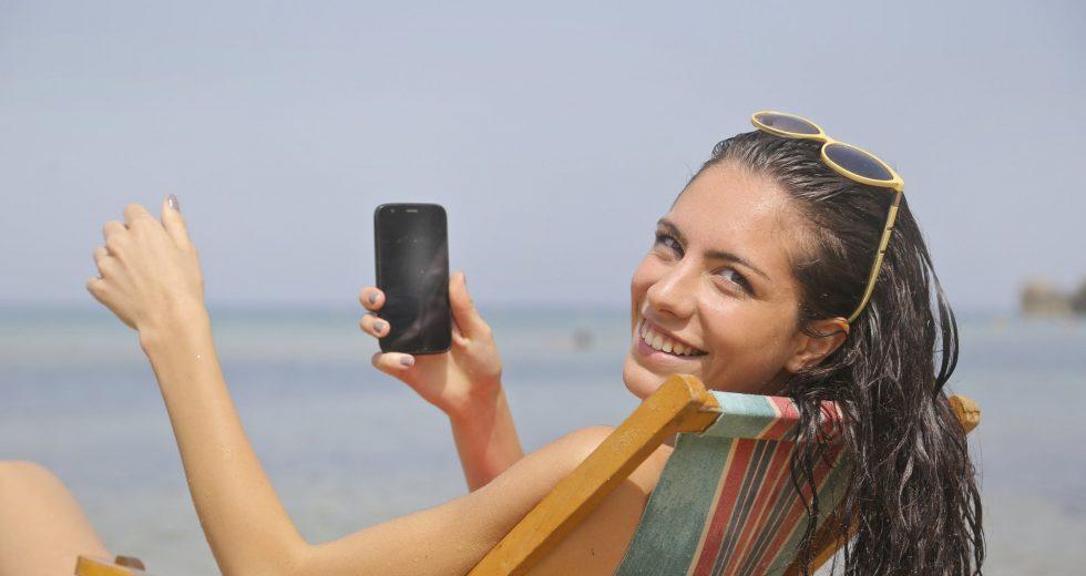 Die Auslandstarife von T-Mobile, Vodafone, o2 und E-Plus