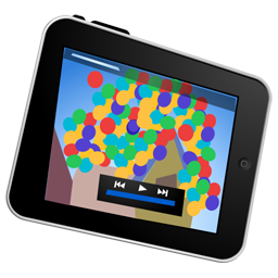 So finden Sie den richtigen iPad-Tarif