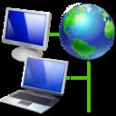 Mobile CRM-Lösungen und -Systeme