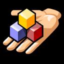 ERP-Systeme für unterwegs – Apps für iPhone & Co.