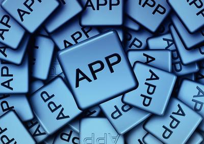 Nützliche Android-Apps im Vergleich