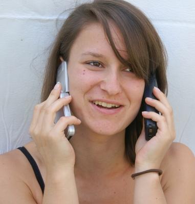 Mobiltarife