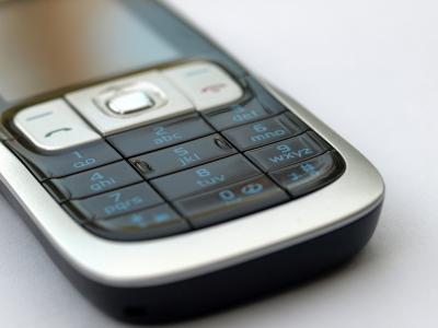 Handyvergleiche – so findet jeder das passende Handy