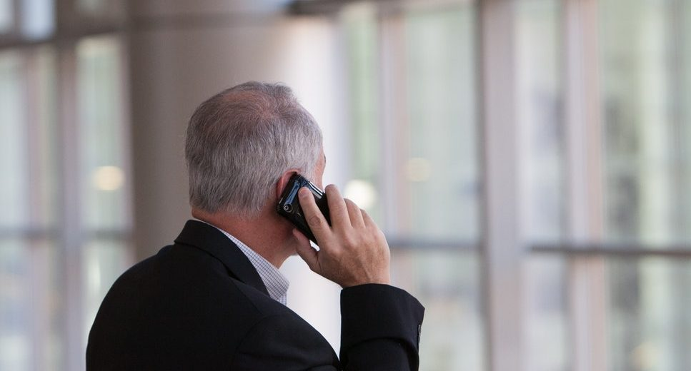 Strahlungsarme Mobil-Telefone