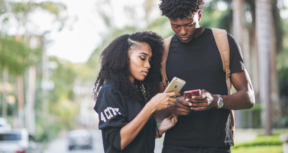 Ein Partnervertrag fürs Handy bietet viele Vorteile