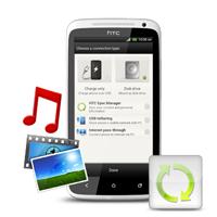 HTC Sync – bekannte Verbindungsprobleme