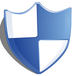 1365683912_shield_protection_blue