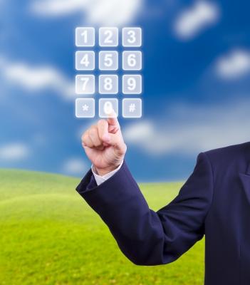 Simyo-Verzichtserklärung – was Sie bei der Prepaid-Rufnummernmitnahme beachten sollten