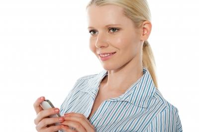 Günstige Konditionen für Flatrates bei Prepaid-Anbietern