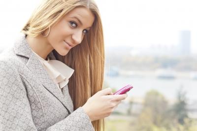 Discotel Smart – günstig telefonieren und surfen