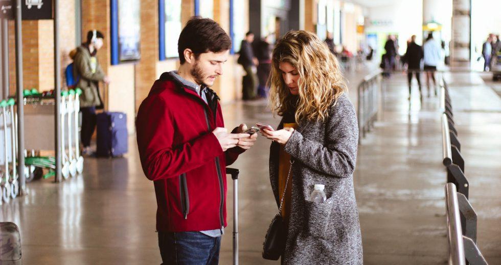 Prepaid-Partnertarif fürs Handy