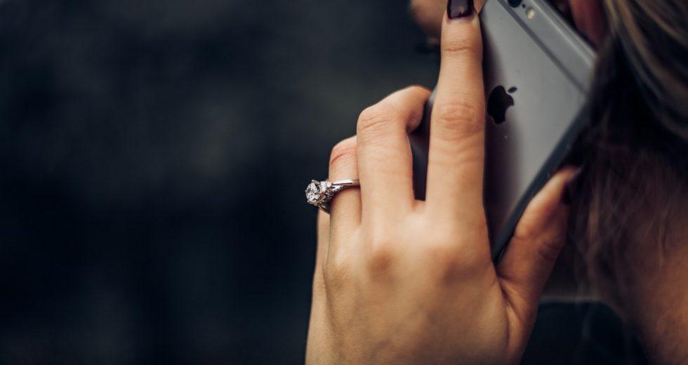 Ohne Billig-Vorwahl: Mit dem Handy billiger ins Ausland telefonieren