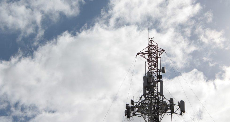 D1-Mobilfunknetzabdeckung in Deutschland zufriedenstellend