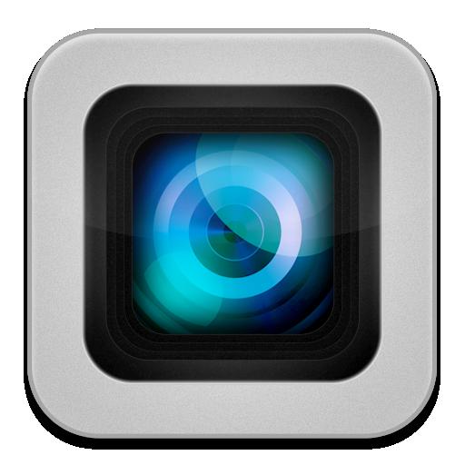Facetime – aktivieren und per Video telefonieren!
