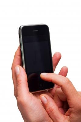 Iphone 4S: Simlock entfernen