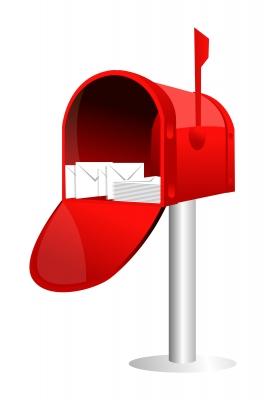 Die Mailbox ausschalten bei Vodafone