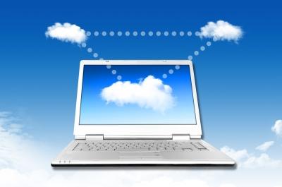 SkyDrive als Netzlaufwerk in Windows einbinden