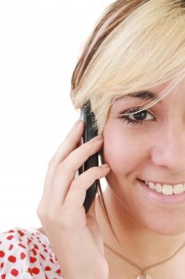 Smartmobil – welches Netz nutzt dieser Mobilfunkdiscounter?