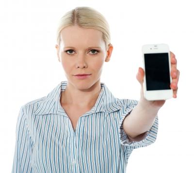 Simlock entfernen beim iPhone 4