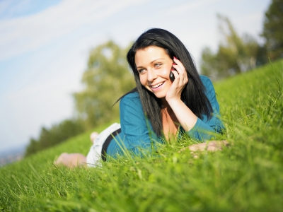 DeutschlandSIM – Erfahrungen mit dem günstigen Mobilfunkdiscounter
