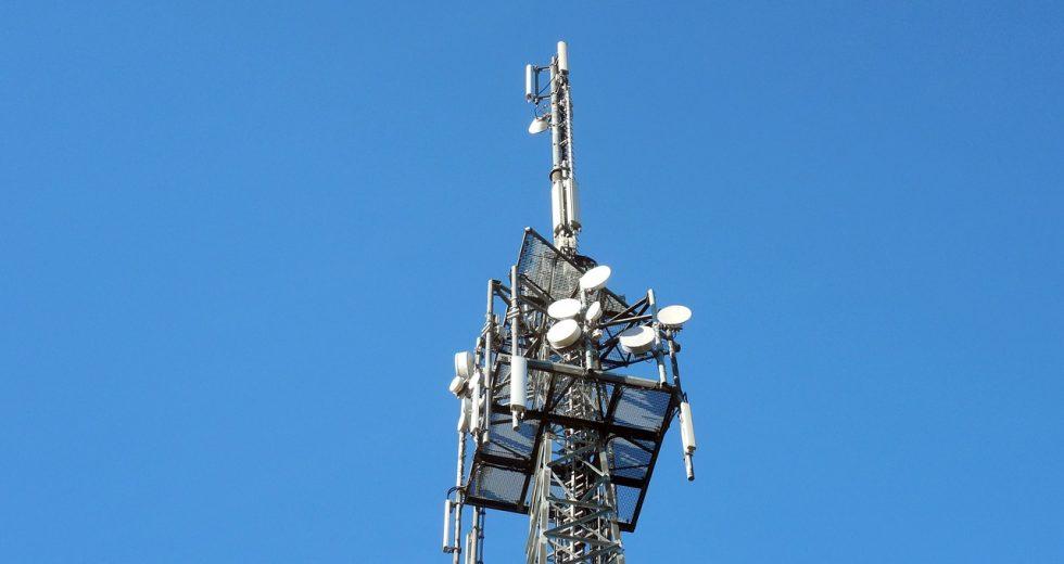 LTE: Die D1-Handynetzabdeckung