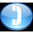 Die o2 Servicenummer