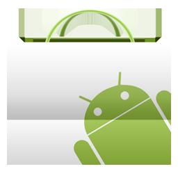 Im Android Market ohne Kreditkarte einkaufen