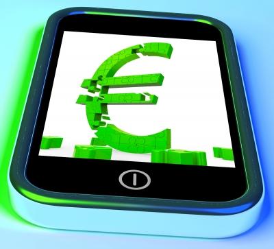 Aktueller Überblick an Prepaid-Handy-Tarifen