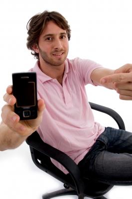 discoTEL: Die Erfahrung mit dem Mobilfunkdiscounter