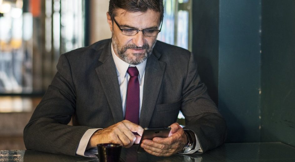 Prepaid-Karte oder Postpaid-Vertrag: Ist eine Allnet-Flat immer die billigste Lösung?