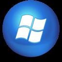 Visualisierungen für Windows Media Player