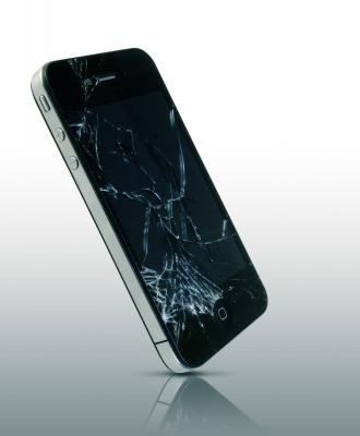 Die AXA-Handyversicherung